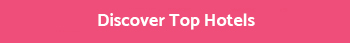 Discover Top Hotels Button