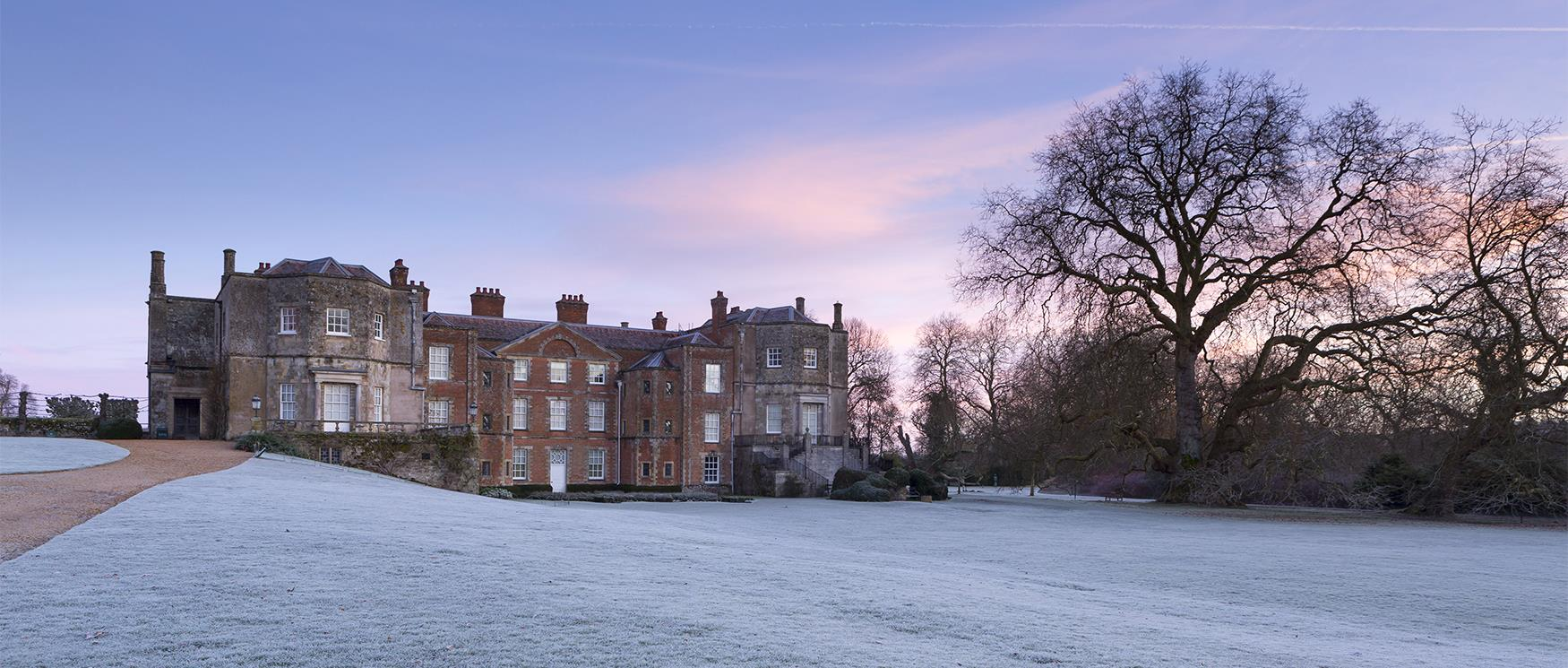 Stately Homes & Castles in Hampshire - Visit-Hampshire co uk