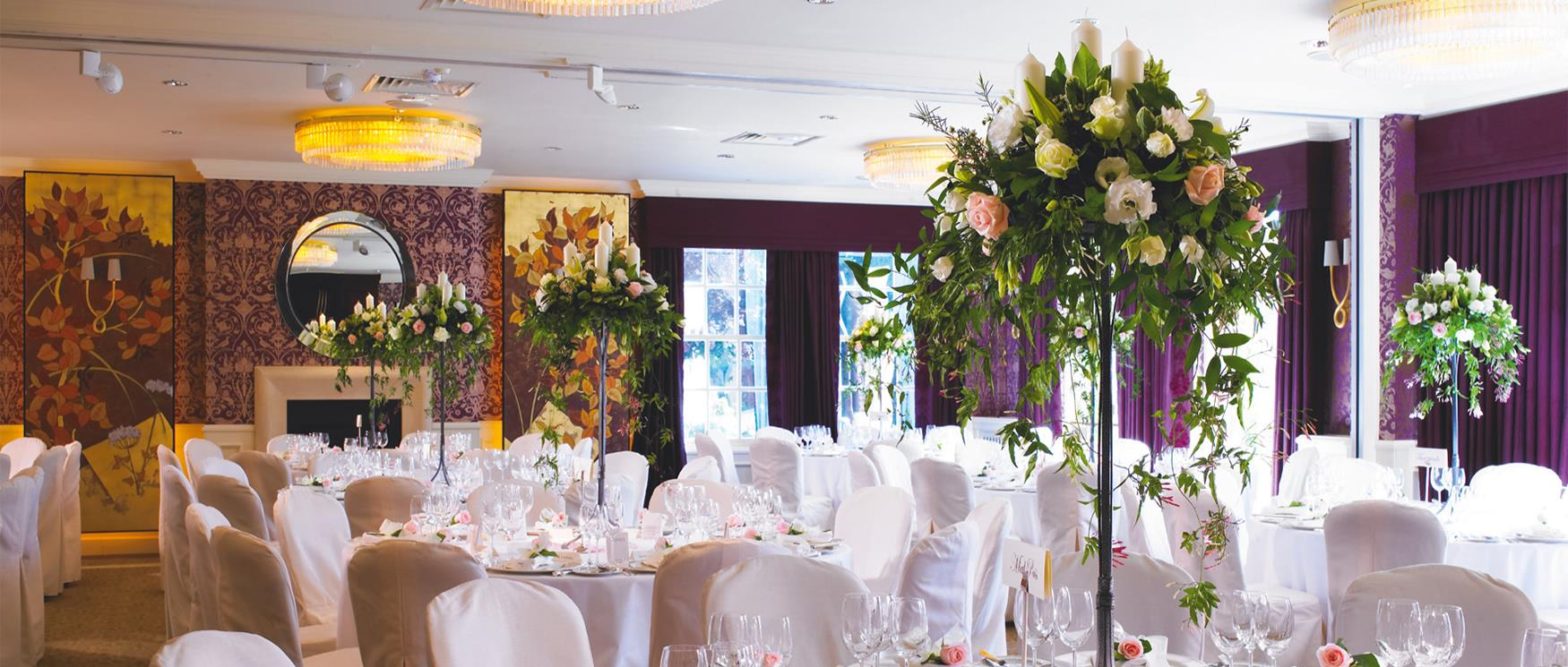 Weddings Wedding Venues In Hampshire Visit Hampshire