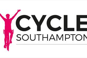 Cycle Southampton