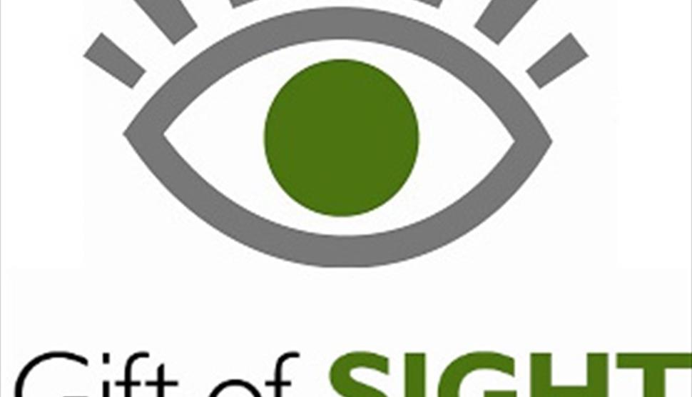 Gift of Sight concert in Romsey Abbey