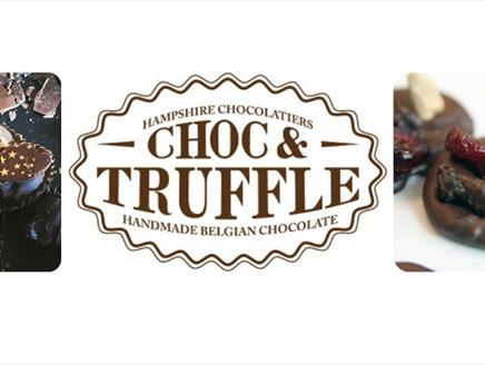 Healthy Chocolate Truffle Making Workshop