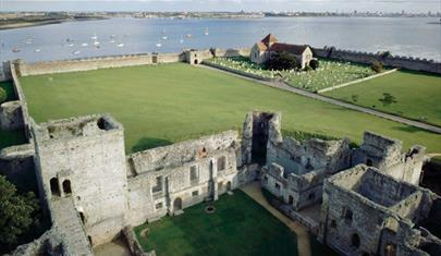 Portchester