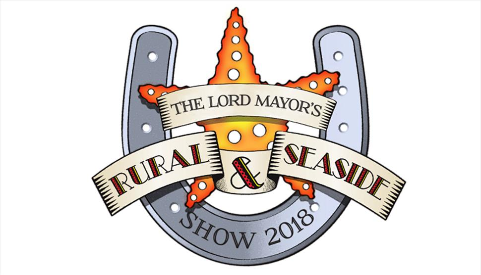 The Lord Mayor's Rural and Seaside Show 2018