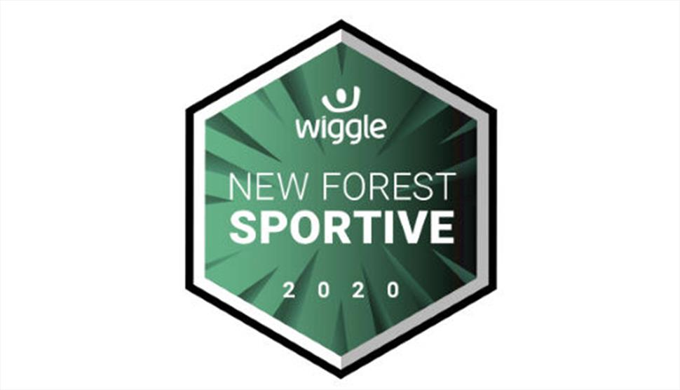 Wiggle Super Series New Forest Spring Sportive 2020