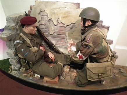 Museum of Army Chaplaincy